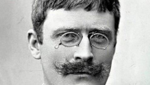 Secret Sorrow – Knut Hamsun