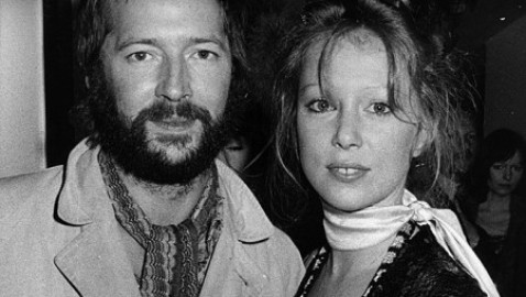 "How Eric Clapton Created the Classic Song ""Layla"""