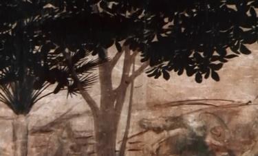 Painting_tree