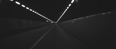 Tunnel_Chrome