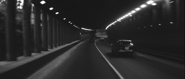 Tunnel_Chrome2