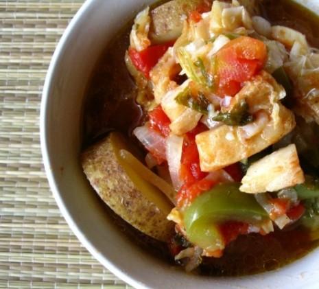 cod-fish-stew-1small