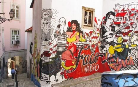 tre_fado_vadio