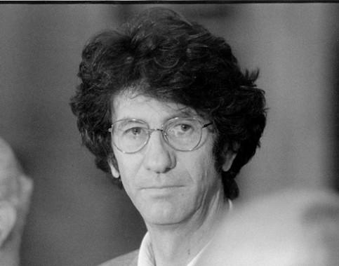 Danilo Kis,knjizevnik.