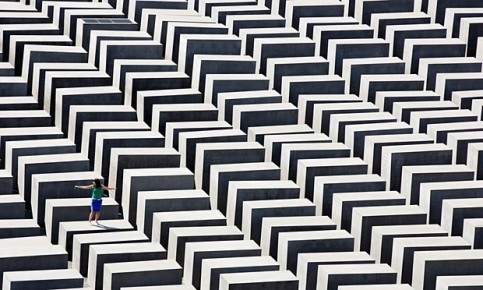 The-Holocaust-memorial-in-Berlin-which-was-opened-in-2005.-Photograph-Gero-BreloerAP.jpg