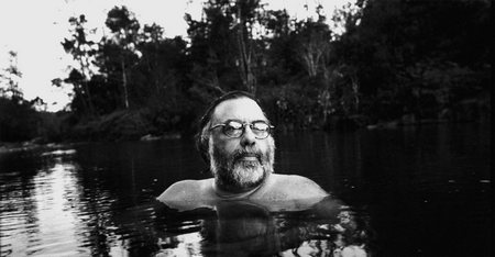 """Francis Ford Coppola:""""I don't have time to wait"""""""