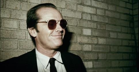 Jack-Nicholson-001
