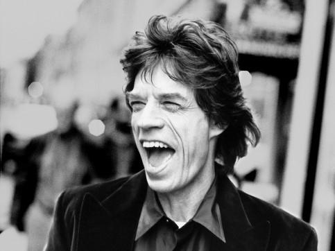 Mick-Jagger_9167
