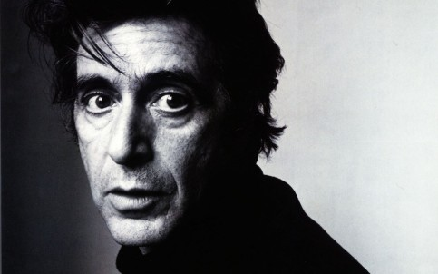 al-pacino-wallpaper_158887-1440x900