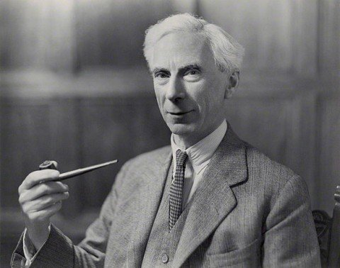 Bertrand_Russell_photo-e1363283162479