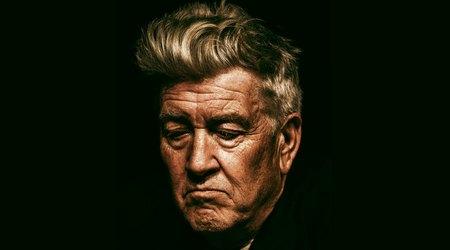 David Lynch's Elusive Language