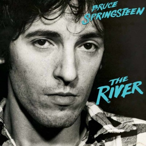 SPRINGSTEEN_RIVER_5X5_site-500x500