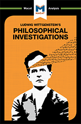 0015_Phil_Wittgenstein_Philosophical_AC_A6_v1
