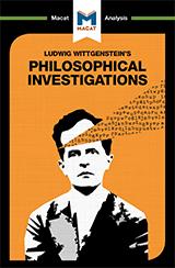 0015_Phil_Wittgenstein_Philosophical_AC_A6_v1