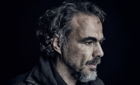 "Alejandro González Iñárritu: 'When you see The Revenant you will say ""Wow"""
