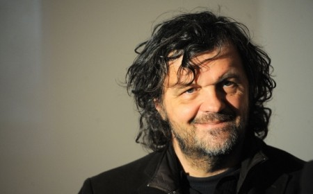 The Hysterical Cinema of Emir Kusturica