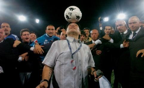 Maradona-by-Kusturica-2008