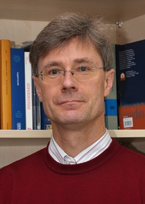 Hans-Thomas Janka
