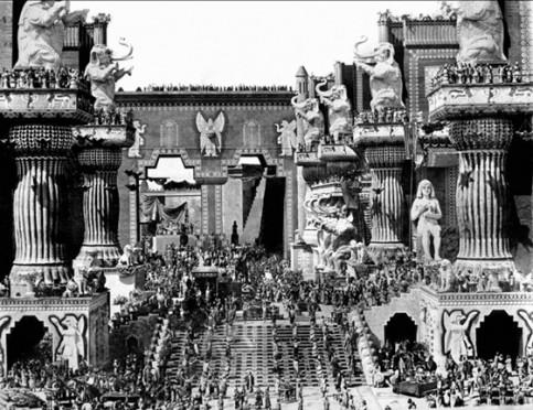 intolerance-1916