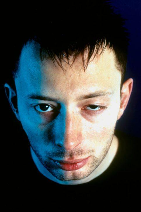 1998_RadioheadPortraighLrgPA130612