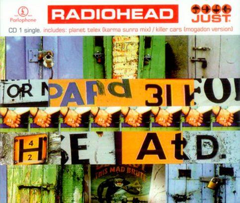 20_RadioheadJust600Gb140812