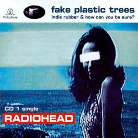 9_RadioheadFakePlasticTrees140812