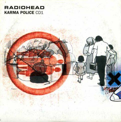 RadioheadKarmaPolice600Gb120711