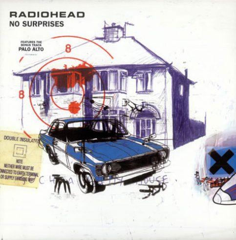 RadioheadNoSurprisesGb071011