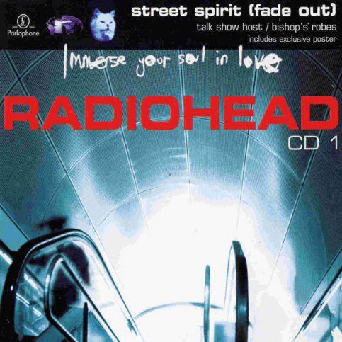 RadioheadStreetSpirit600Gb