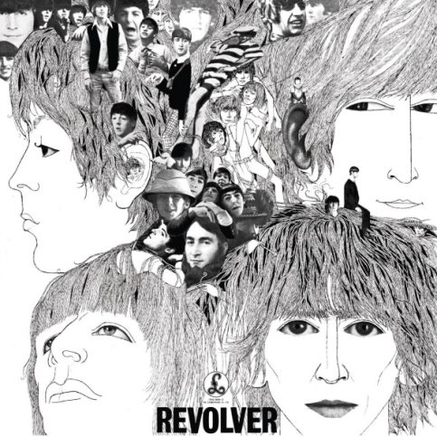 beatles-revolver-album-cover