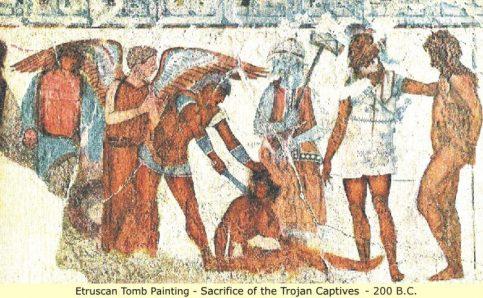 Ertuscan_tomb1