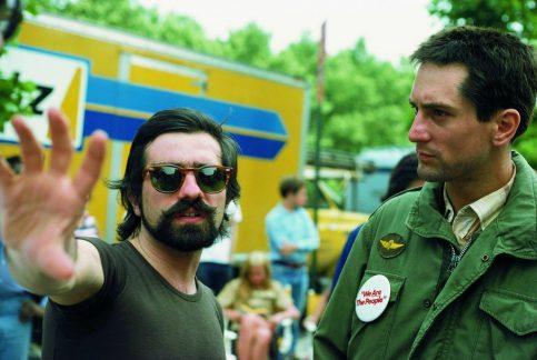 Martin-Scorsese-Robert-De-Niro