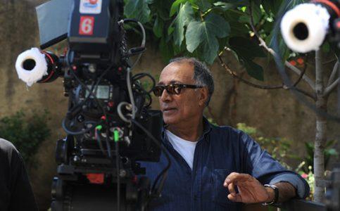 best-abbas-kiarostami-films
