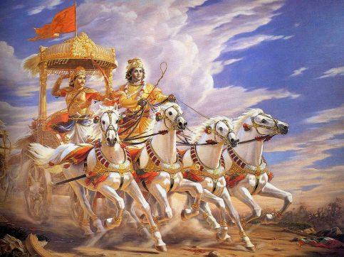 bhagavad-gita-cover-art