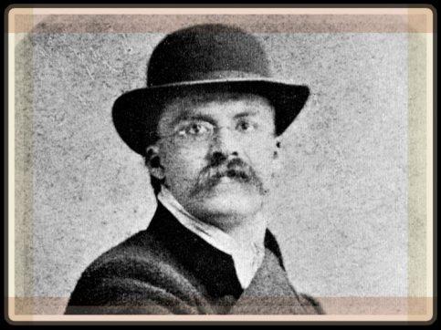 PsychedPhilo-Nietzsche1-709x532