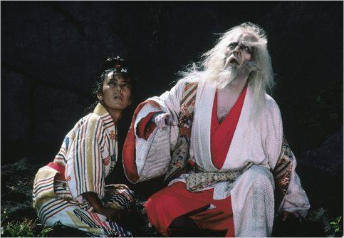 ran-1985