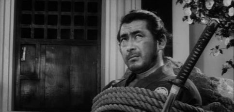 anjuro-1962