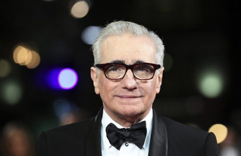 best-martin-scorsese-films