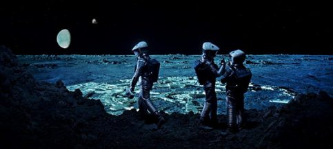 space-odyssey-moon-landing