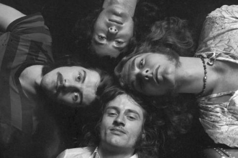 2014ledzeppelin_getty72384815_250414-1-630x420
