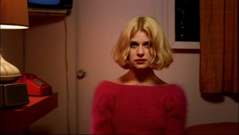 paris-texas-1984-1