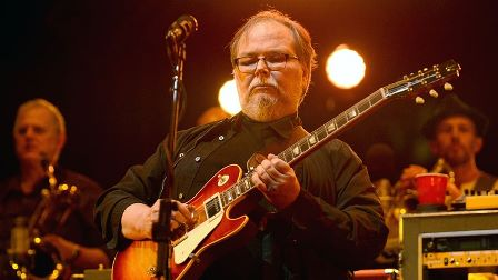 Walter Becker, Steely Dan Co-Founder, Dead at 67