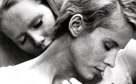 A Movie Lover's Guide To The Films Of Ingmar Bergman